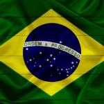 brasil_madeira