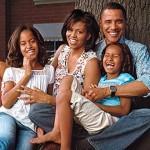 obama-family-