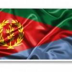 eritrea-bandeira