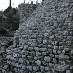 220px-Jebusite_Jerusalem