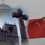 igreja-china