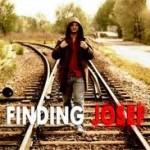 Finding Josef