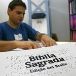 meio_bibliabraile