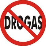drogas-que-destroem-sua-vida-espiritual