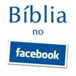biblia-no-facebook