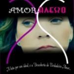 amoravesso-152x220