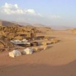deserto - 0,,20853647-FMM,00