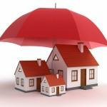 home-protection-plan