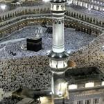muçulmanos 2752299