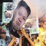 foto kim - CN - queimada