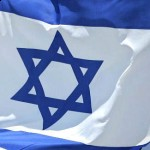 IsraelFlag_large