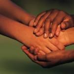 comunhão-adoração