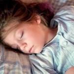 child-sleep-