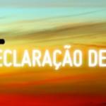 declaracao_de_fe_banner