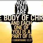 corpo de cristo