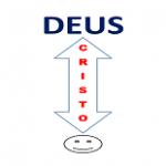 Cristo, a Religião que Salva