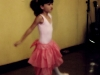 danca2