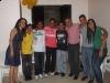 jovens-do-valparaiso-ii-marcaram-presenca-na-festa