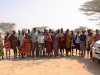 membros-de-tribos-turkana-nos-agradecendo-a-mais-de-20-kms-da-perfuracao-1